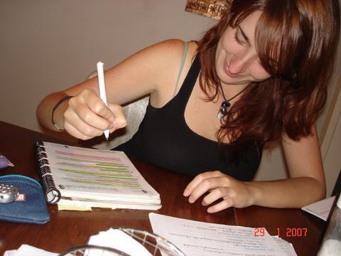 1_estudiando_4