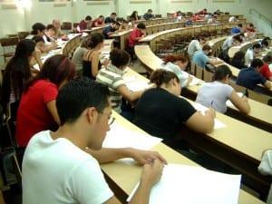 como-afrontar-un-examen