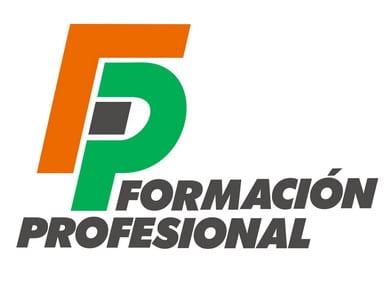 formacion20profesional1