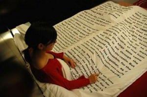 lectura-rapida