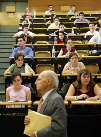 selectividad_universidad_complutense