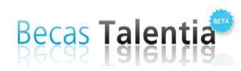 becas-talentia