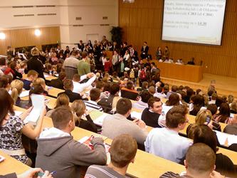 oposiciones14092009a