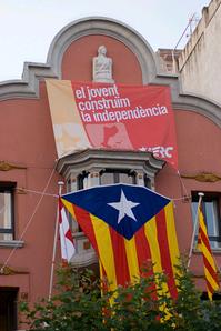 oposiciones2002112009a