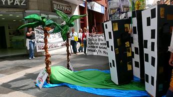 oposiciones2025122009b