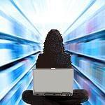 libreria virtual BOE