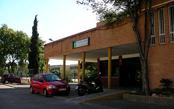 oposiciones2010022010b