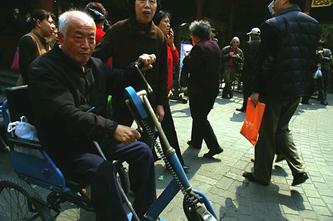 oposiciones2021022010a