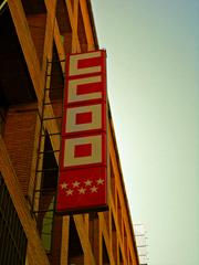 oposiciones2010032010b