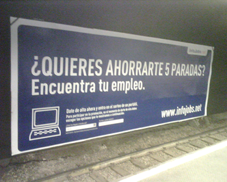 oposiciones2025042010b