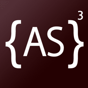 Curso se ActionScript