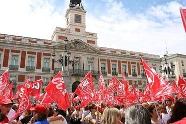 oposiciones2024122010b
