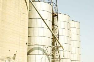 prevención de riesgos profesionales en el sector de instalaciones y mantenimiento
