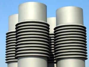 técnico en instalaciones y mantenimiento de instalaciones térmicas y de fluidos
