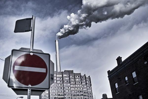 Beca para la Consejería de Medio ambiente en la Cdad Cántabra