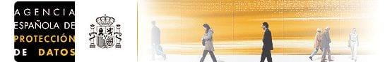 Curso aplicación de la Ley Orgánica de protección de datos de carácter personal