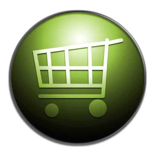 Curso de especialización en comercio electrónico
