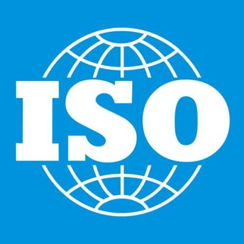 Formación básica en ISO 13485. Gestión de la Calidad para productos sanitarios