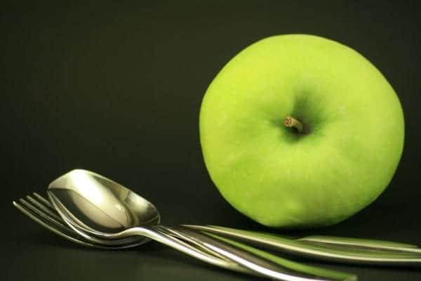 Licenciatura en nutrición y dietética
