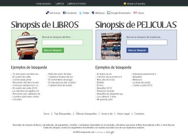 Sinopsisde.com