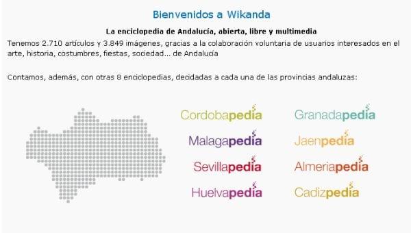 wikanda
