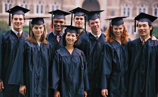 Cambios en los estudios de doctorado