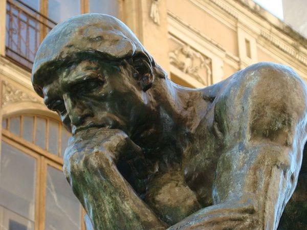 Licenciatura en Filosofía