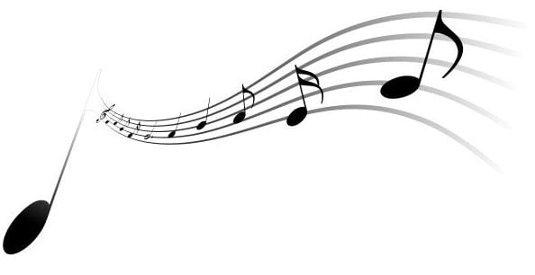 Licenciatura en música
