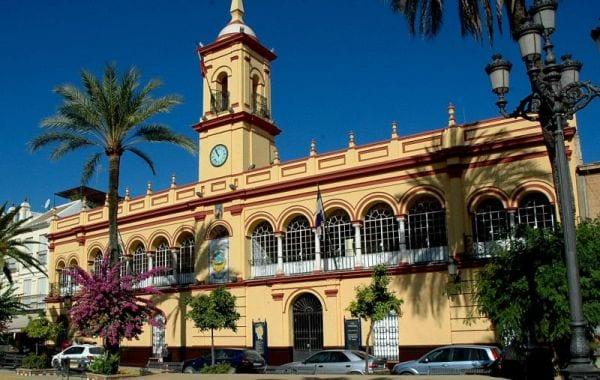 Oposiciones al Ayuntamiento de Arahal en Sevilla
