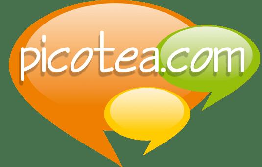 Picotea, nueva red social microblogging