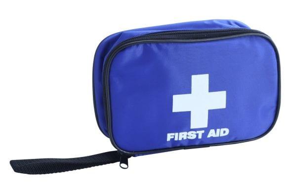 Curso Gratuito de primeros auxilios