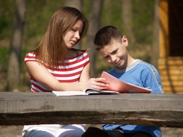 Curso de actuación ante la dislexia en la escuela