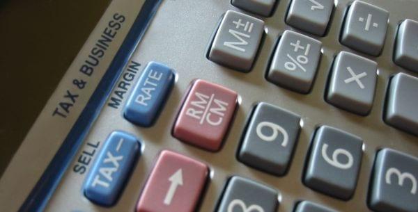 Curso de asesoría fiscal