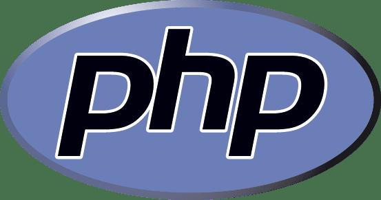 Curso de diseño web con PHP