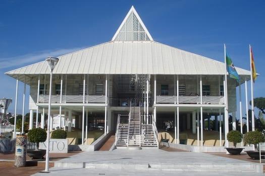 Oposiciones al ayuntamiento de Punta Umbría