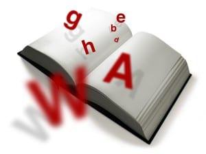 Realizar la síntesis de un libro de forma correcta