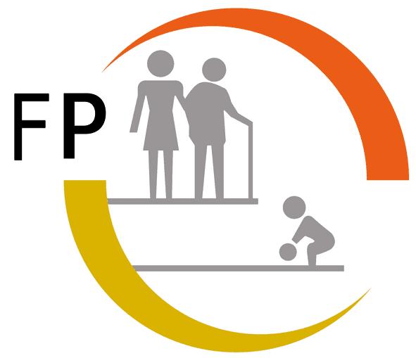 Servicios socioculturales y a la comunidad, Formación Profesional