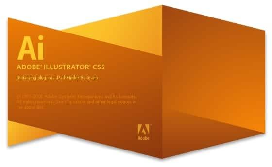 curso de Adobe Illustrator CS5