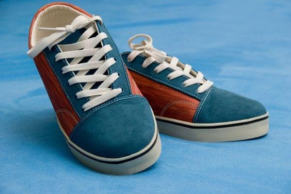 textil confección y piel, Formación Profesional