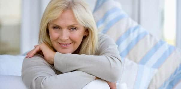 Curso sobre menopausia