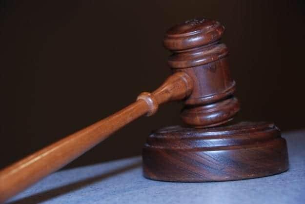 Estudio sobre el ordenamiento jurídico