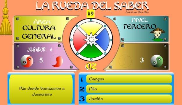 http://www.formacionyrecursos.com/wp-content/uploads/2011/04/La-rueda-del-saber.jpg