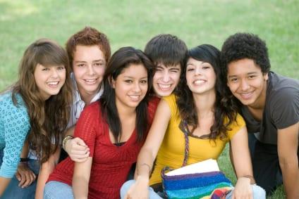 Curso GRATUITO de prevención de drogodependencia en la Enseñanza Secundaria