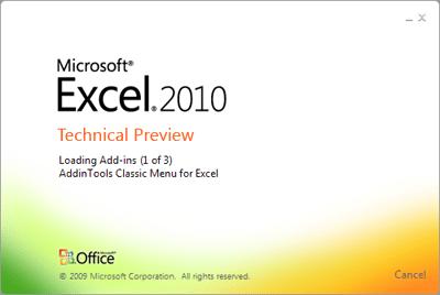 Curso de Excel 2010 Experto