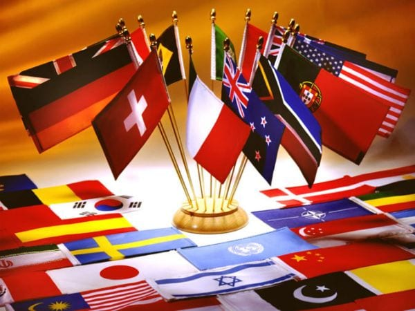 Escoger correctamente un curso de idiomas