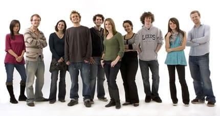 Novedades para el próximo curso 2011_2012