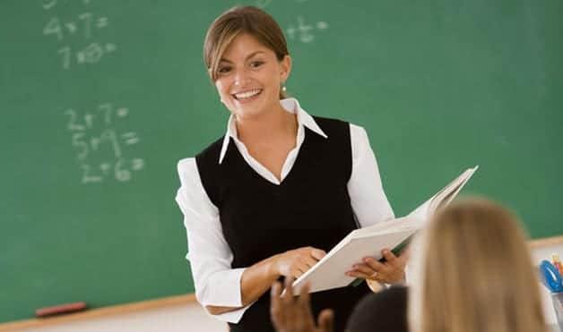 Oposiciones a profesores interinos