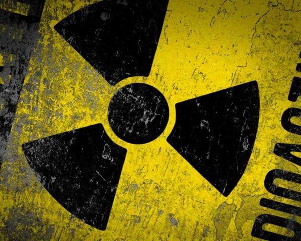 Curso GRATUITO de manipulación de sustancias tóxicas