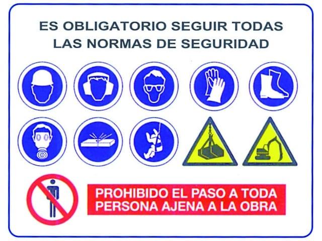 Curso básico de prevención en riesgos laborales