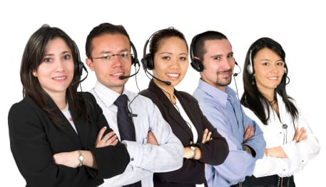 Curso gratuito sobre como cerrar una venta telefónica